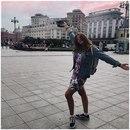 Александра Дудина фото #28