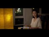 Ударная волна  Chai dan zhuanjia chai dan zhuanjia (2017) BDRip 720p vk.comFeokino