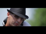 Spankox ft. Yunna - Makaroni - HD - VKlipe.Net