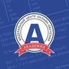 Федеральный центр онлайн-обучения «Академия»