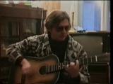Пригородный блюз - Майк Науменко (1)