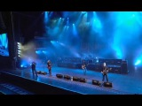 Unisonic - Your Time Has Come (Live at Wacken 2016) HQ
