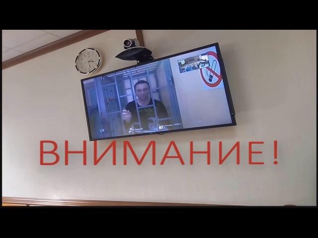 Нарушение ст 5 Конвенции называется в РФ правосудием