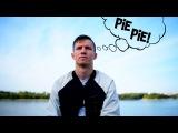 Future - PIE (feat. Chris Brown) | Choreography | Artem Tereshkin | Never Stop