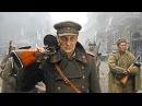 Военные Фильмы Смерть Шпионам СС РАЙХ 1941 45 ! Военное Кино HD Video !