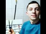siriy_malko video