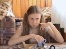 Эротический Фильм (2017) - МЕЛОДРАМЫ 2017
