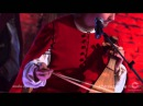 Stary Olsa -  Californication (Red Hot Chili Peppers medieval cover by Stary Olsa)