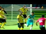 Иран-2017-2. Парс Джонуби Джам - Пайкан (3-2) highlights