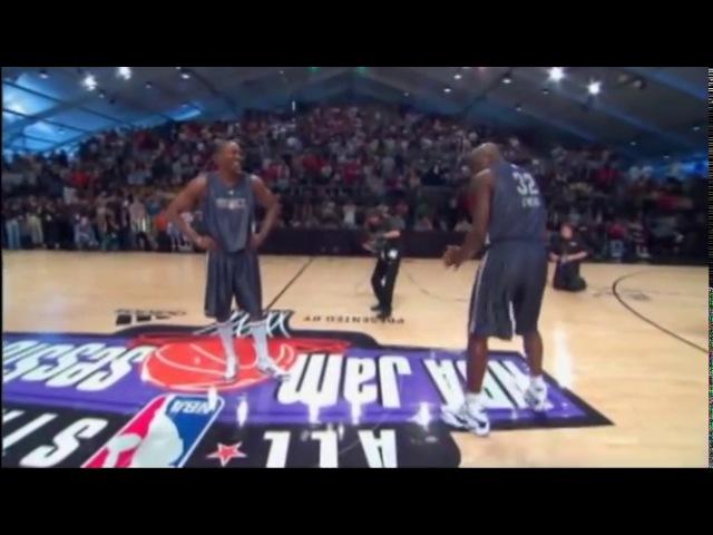 Танцующий баскетболист Делай Ветер крутой смешной танец батл негр зажигает ржач