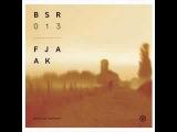 FJAAK - Walk on