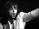 Eddie Money - Full Concert - 120377 - Winterland (OFFICIAL)