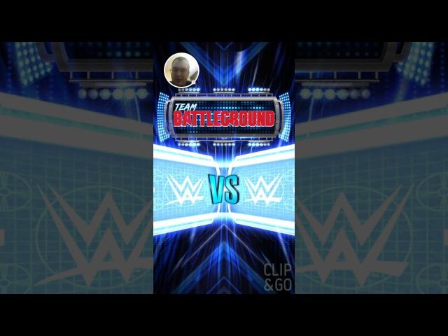 WWE Supercard 220.Team RTG Randy Orton.[ИТОГИ RD ОЧЕРЕДНОЙ TBG]