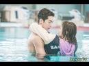 Фея тяжёлой атлетики Ким Бок Чжу | Weightlifting Fairy Kim Bok Joo | Yeokdoyojung Kimbokjoo