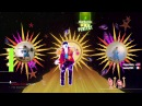 (PS4) Just Dance® 2017 Don't Stop Me Now By Queen (Community Remix) 5* Superstars