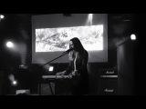 Elsiane - Final Escape (live Saint-Petersburg, RU) 15.11.17