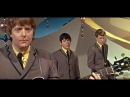 The Animals - Don't Let Me Be Misunderstood 1965 (High Quality)