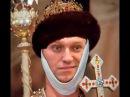 Навальный Алёша и его страшный электорат