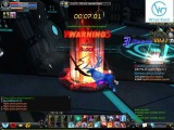 Cabal Online (EU) Hacked Code Disk (WI in osmium SOLO)