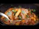 Бограч. Шикарный венгерский гуляш. Мягчайшее мясо Гриль рецепт 🔥🔥🔥