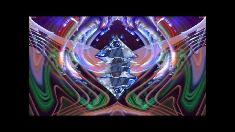 Бессмертная энергия E - син. Как накопить энергию. 58 серия. Вселенная ангелов. И. ...