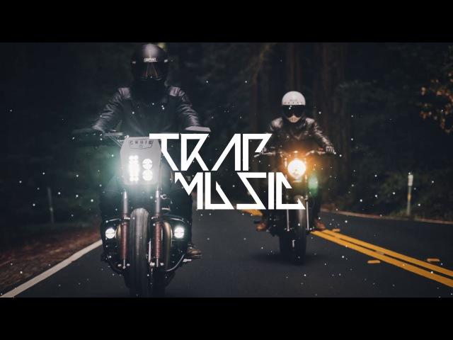 Jack Ü x Ekali x Gravez - Mind (Karol Tip Edit)