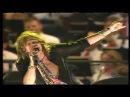 Aerosmith The Boston Pops Orchestra - Dream On (Live 2006)