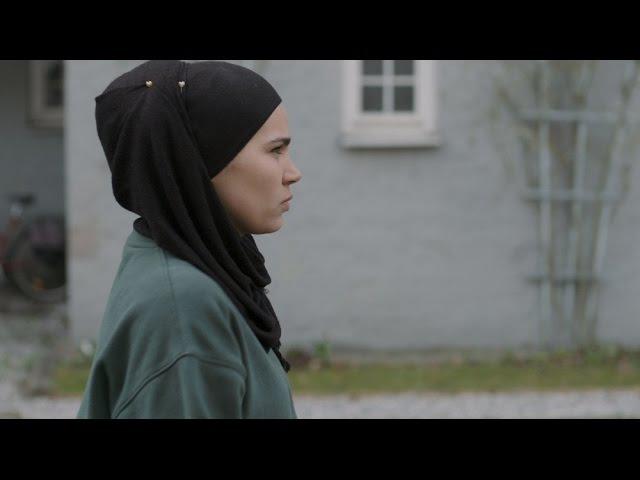 SKAM S04E05 Part 4 RUS SUB   СКАМ/СТЫД 4 сезон 5 серия 4 отрывок (Русские субтитры)
