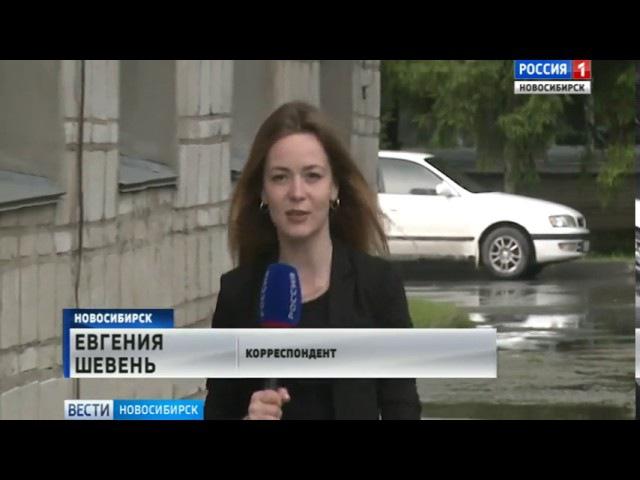 Риэлторы-мошенники сдают новосибирцам в аренду несуществующие квартиры