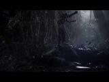 Neill Blomkamp's FIREBASE (2017) Exclusive Clip, Oats Studios