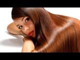 ♫ Best Trance - Cyber Angel - Andrea Ribeca (Music Video)