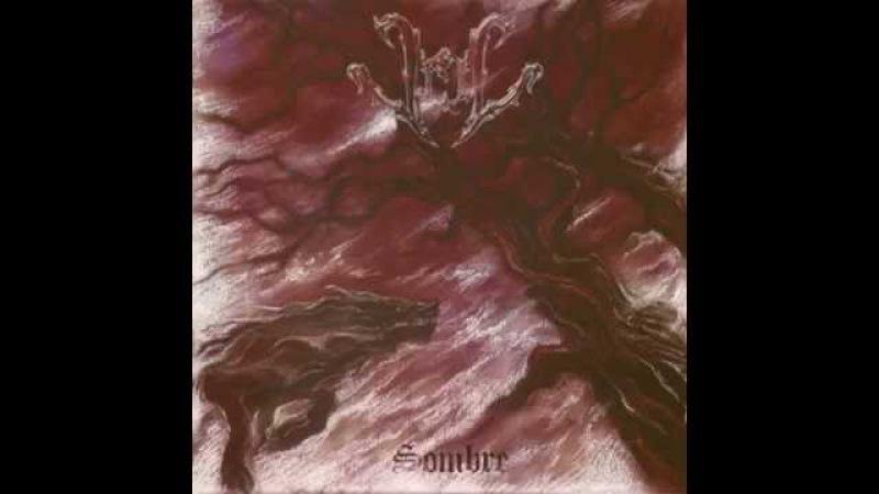 Veil - Sombre (Full Album)