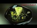 Пирог рыбный в мультиварке видео рецепт для Redmond RMC M4504