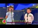 Lo Zecchino d'Oro 2010 - 07 - I suoni delle cose - HQ con sottotitoli