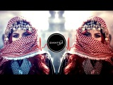 Best Arabic House  Trap  Music Mix 2017