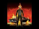 Marvel Future Fight Alliance Battle Extreme Mode T2 Ghost Rider (Robbie Reyes) 157K