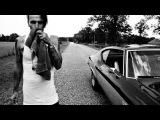 Walking Dead (Yelawolf Type Beat) Prod. by Trunxks
