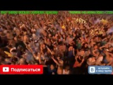 Клубная музыка - Electro - House (Energy - Mix 5) 2016 (Dj Alexander Kremenyuk)