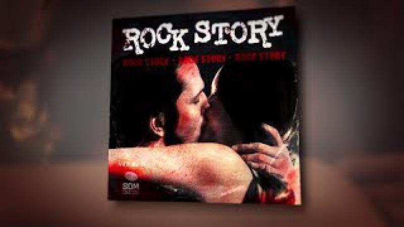 Rock Story - Todos os Congelamentos