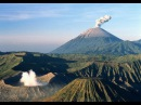 Вулкан Агунг во время извержения охладит Землю. На Бали ПРОСЫПАЕТСЯ ВУЛКАН АГ ...