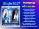 M@rgO feat Mode One Memories of summer single 2017* videoversion DJ MIX instrumental dj Eminus