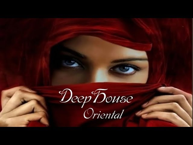 Deep House (Oriental) Vibes Mix - 2 - 2017 Dj Nikos Danelakis Best of Deep House *
