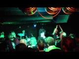 Lene Lovich band - Light (Live 2014 May 17th Paris)
