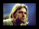 Курт Кобэйн Kurt Cobain musical slide show