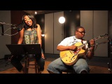 India Arie - The Truth covered by Rochelle Rice