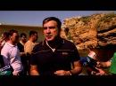 Открытие пляжа, захваченного киевским миллиардером, бывшим депутатом Хмельницк