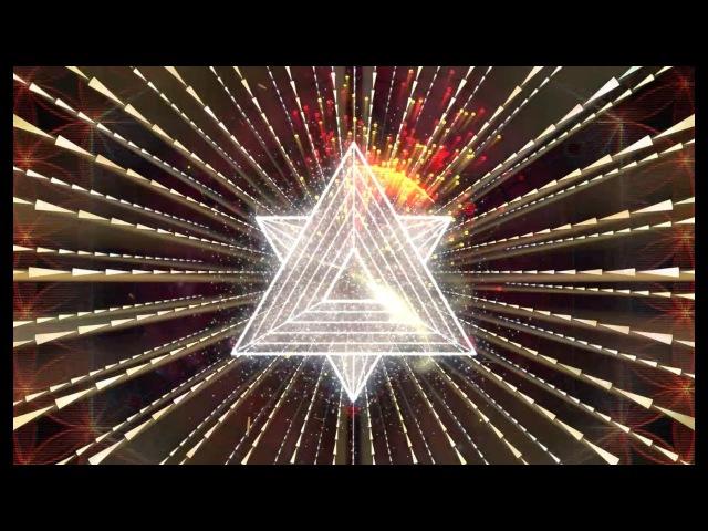 Sahida Apsara Ft Saritah Radiant Star Official Lyric Video
