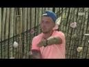 Программа Дом 2 Остров любви 1 сезон 221 выпуск смотреть онлайн видео бесплатно