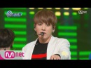 BTS Am I wrong Comeback Stage M COUNTDOWN 161013 EP 496