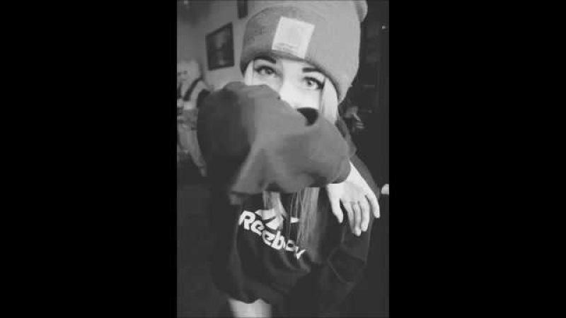 Nicebeatzprod - Амфетамин